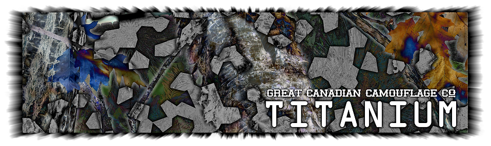 Titanium Camo Camouflage.png
