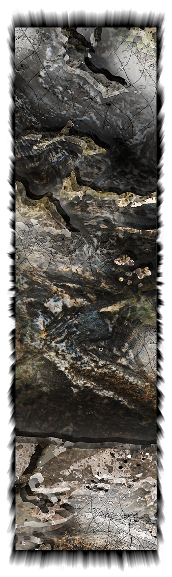 Extinction Camo Camouflage left.png