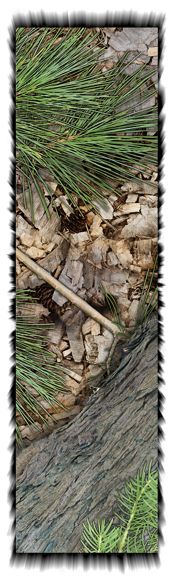 Borealis Camo Camouflage Left.png