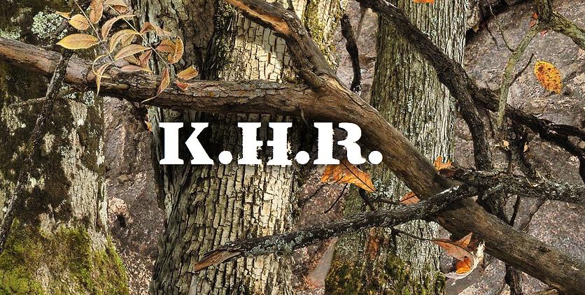 khrz_1.png