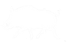 Boar Graphic White.png