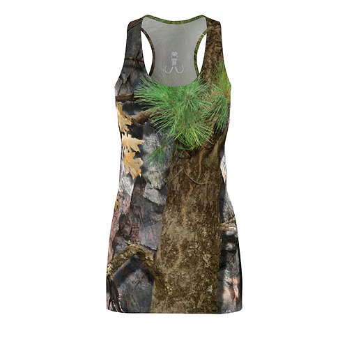 Frontier Camouflage™ Dress