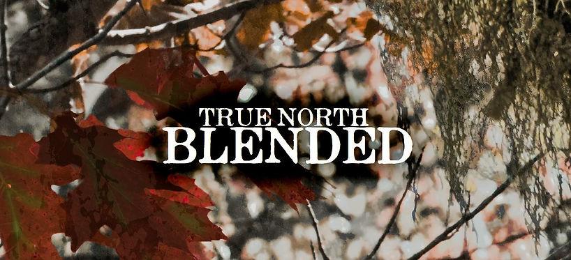 true-north-blended_1.jpg