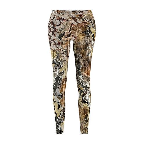 Women's Athabaska Dawn Camouflage™ Leggings