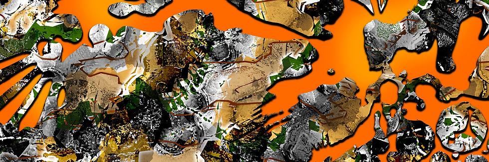 Revenant Camouflage full banner.jpg