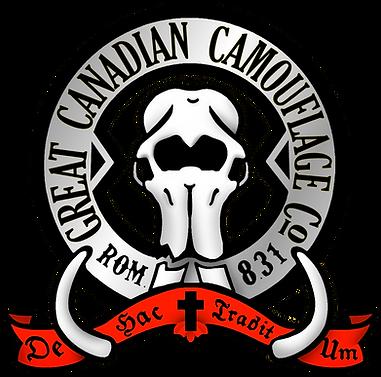 2021 Logo Illuminated A.png