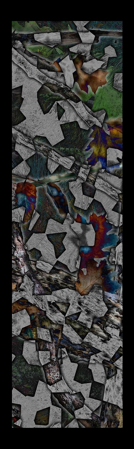 Titanium Camo Camouflage Right.png