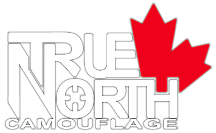 TN Logoc.png