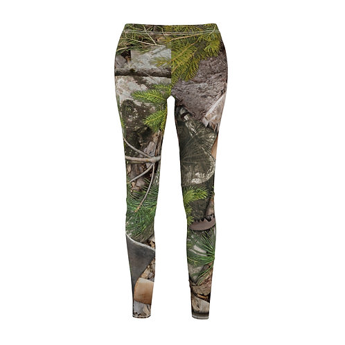 Women's Borealis Camouflage™ Leggings