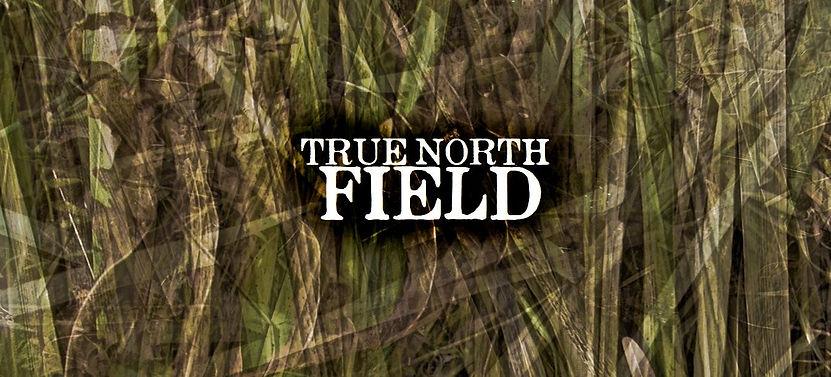 true-north-fieldz_1.jpg