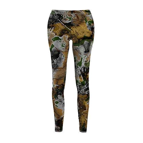 Women's Revenant Camouflage™ Leggings