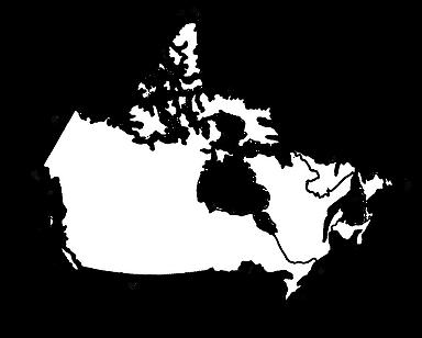 Canada Map Web TT.png