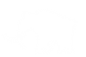 Mammoth Graphic White.png