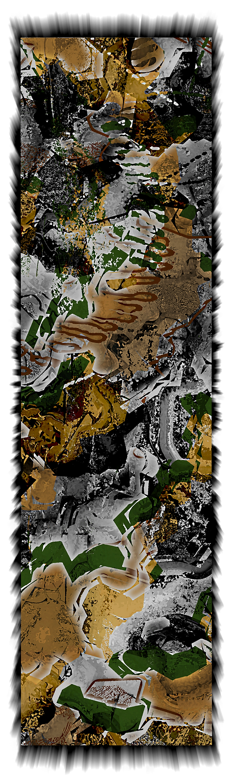 Revenant Camo Camouflage Left.png
