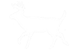 Deer Icon white.png