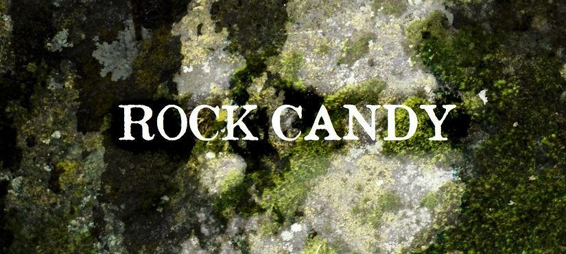 rock-candyz_1.jpg