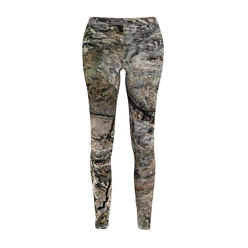 Women's Extinction Camouflage™ Leggings