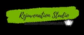 Rejuvenation Studio transparant (2).png