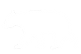 Bear Graphic White.png