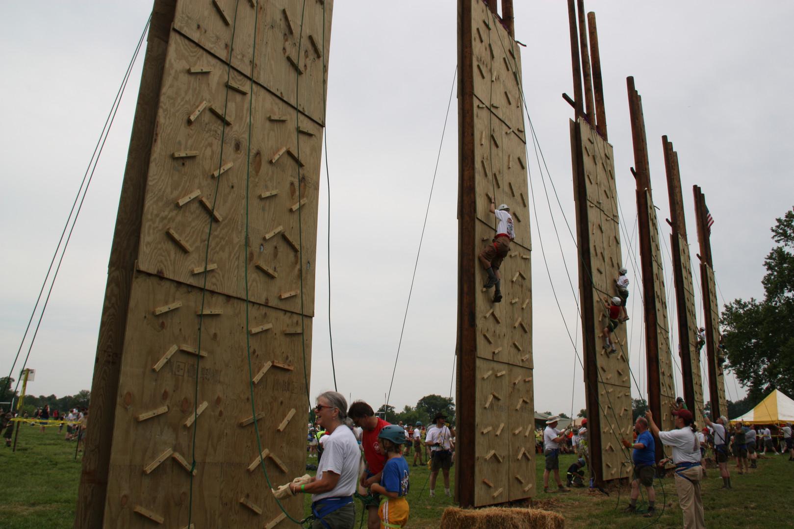 CLimbing towers 2020.JPG