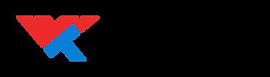WWT logo transparent 2.png