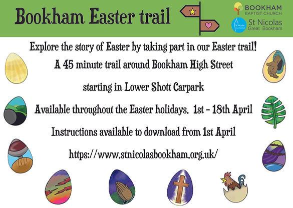 Bookham Easter trail invite final .jpg