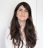 Celeste Rios