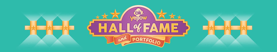 OKY-HallOfFame-Portfolio-PageMock.jpg