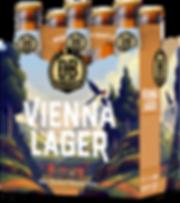 DB-ViennaLager-6pk.png