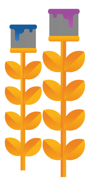 PaintbrushFlowers.png