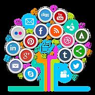 social-media-marketing-social-network-advertising-advertising-campaign-social-media-4cf76b