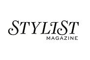 Stylist Magazine.png