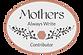 mothers-always-write-contributors-300x20