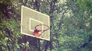 Her Confession Tosses the Ball to Me for a Free Throw
