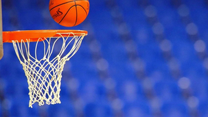 Lament for March Madness and Remote Learning