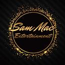 Sam Mac Ent - Logo.png