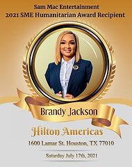 SME HAR Brandy Jackson.jpg