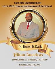 SME HAR Dr Dyrren D Davis.jpg