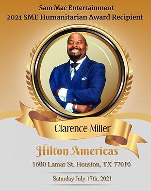 SME HAR Clarence Miller.jpg