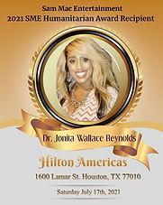 SME HAR Dr Jonita Wallace Reynolds.jpg