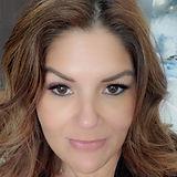 Tracy De La Paz.jpeg
