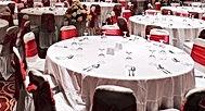 ballroom-round-table_edited.jpg