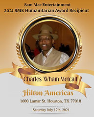 SME HAR Charles Wham Metcalf.jpg