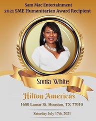 SME HAR Sonia White.jpg