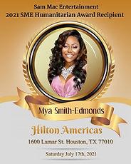 SME HAR Mya Smith-Edmonds.jpg