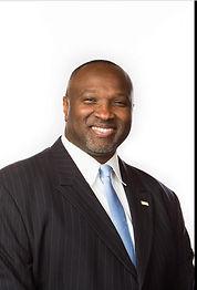 Pic-Jeffrey L. Boney Headshot Blue Tie Council.jpg