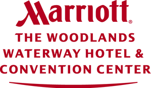 Marriott-The-Woodlands.png