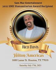 SME HAR Rico Davis.jpg