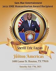 SME HAR Sheriff Eric Fagan.jpg
