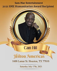 SME HAR Cam Hill (1).jpeg